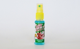 Candy Spray Anti-Hangover