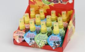 Frutta Spray
