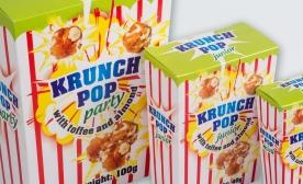 krunch pop